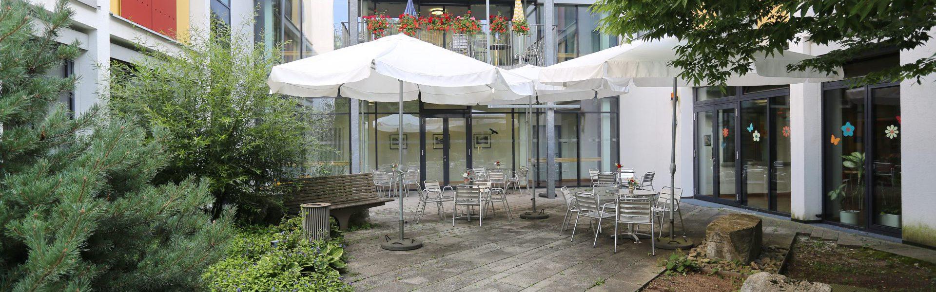 st-josefshaus-frankfurt